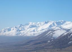 COA_192_Steens Mountain_Rodney Klus_ODFW